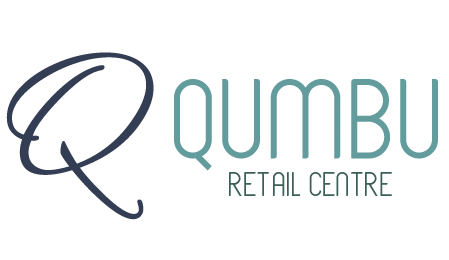 Qumbu Retail Centre